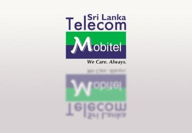 Mobitel Tips by KSoftLabs.com