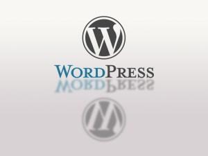 WordPress Tutorial By KSoftLabs