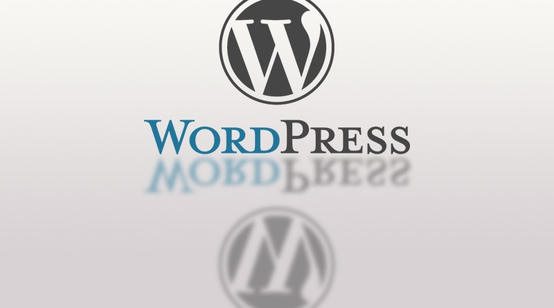 WordPress Tutorial By KSoftLabs