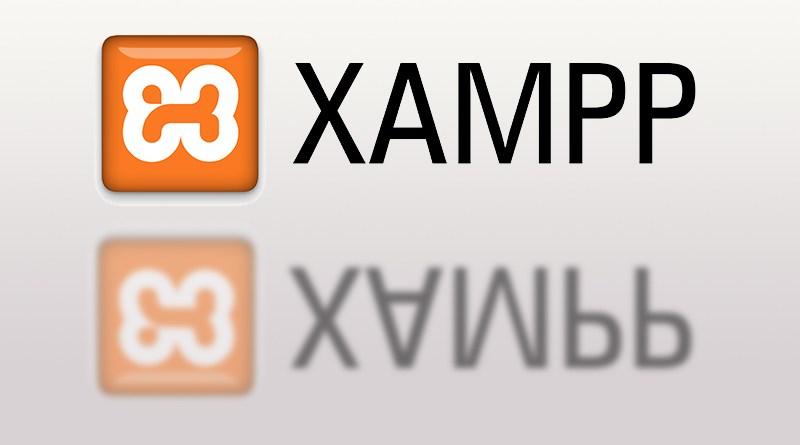 XAMPP Tutorial By KSoftLabs.com