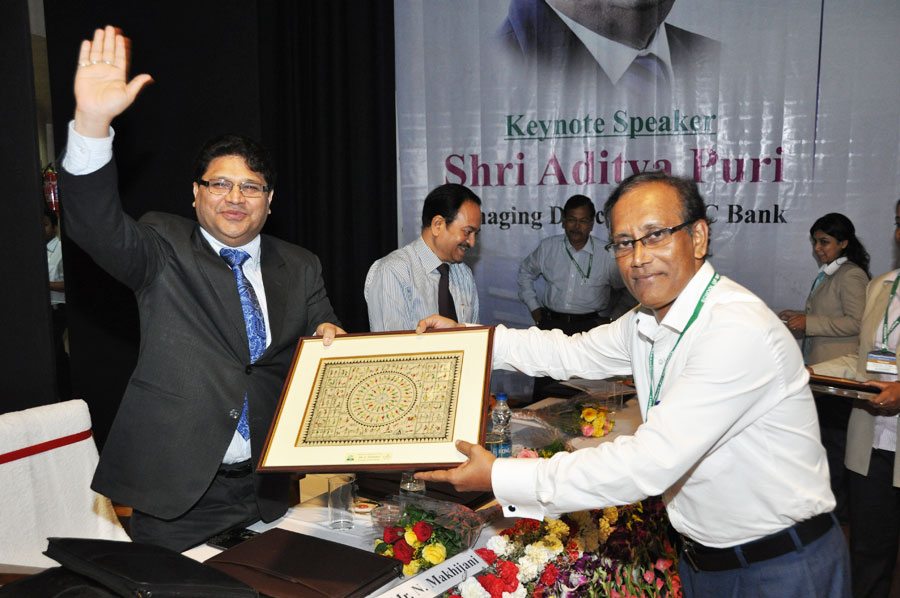 3rd-national-finance-conclave-3