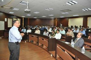 4th-Hr-Conclave-Power-of-workshop