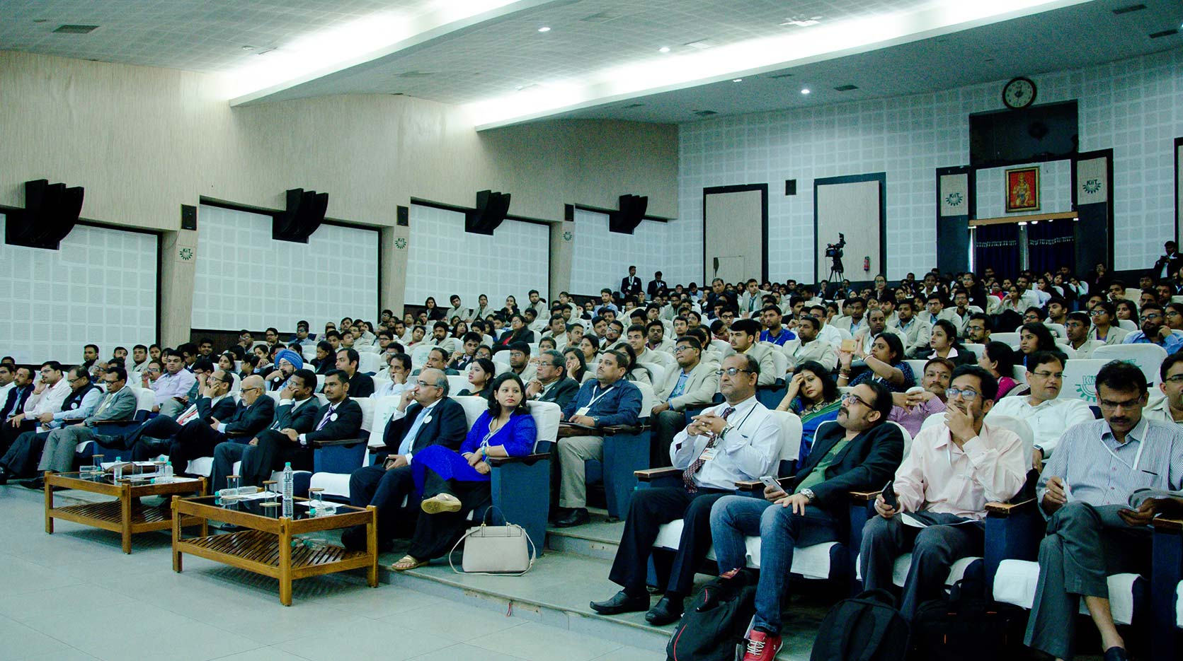 8th-National-hr-conclave-audience