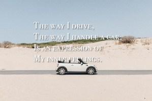 【取得方法解説】アメリカの運転免許取り方【本免許編】