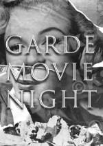 GARDE MOVIE NIGHT