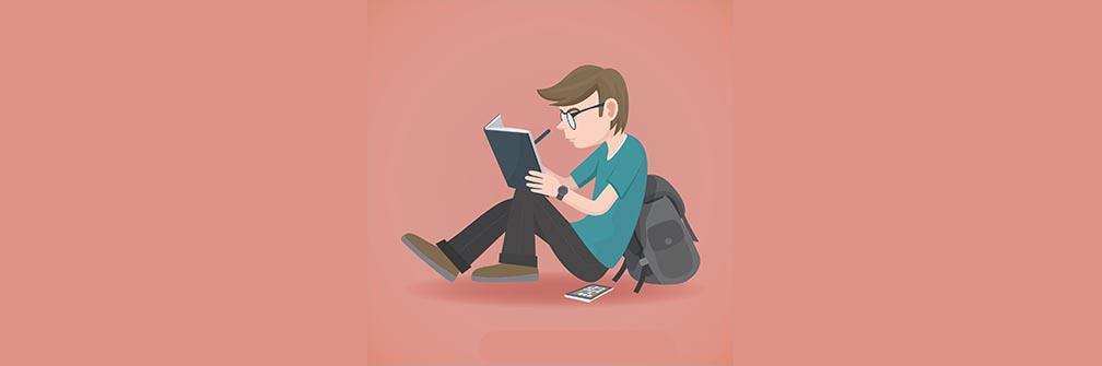 HTMLを勉強すると何がいいの?