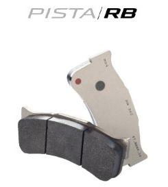 PISTA - 2