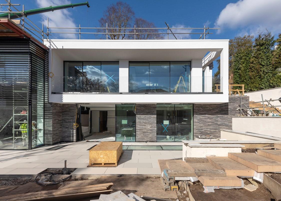 https://i1.wp.com/ksrarchitects.com/wp-content/uploads/2021/05/Io-House-Rear-facade-Construction-imagery.jpg?fit=1125%2C804&ssl=1
