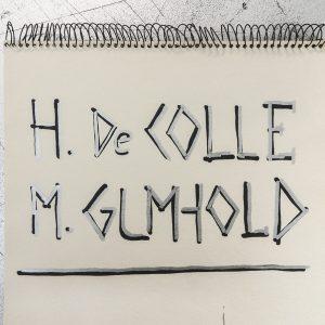 gumhold+decolle