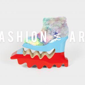 fashion-art