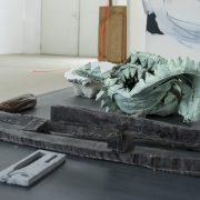 exhibition-19