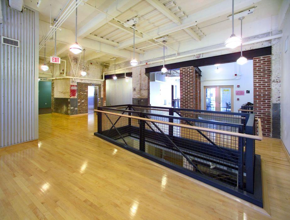 Academy Interior Design Toronto