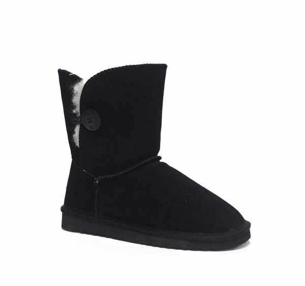 button boot2