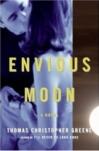 Greene_enviousmoonsm