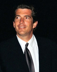 john kennedy son jr2