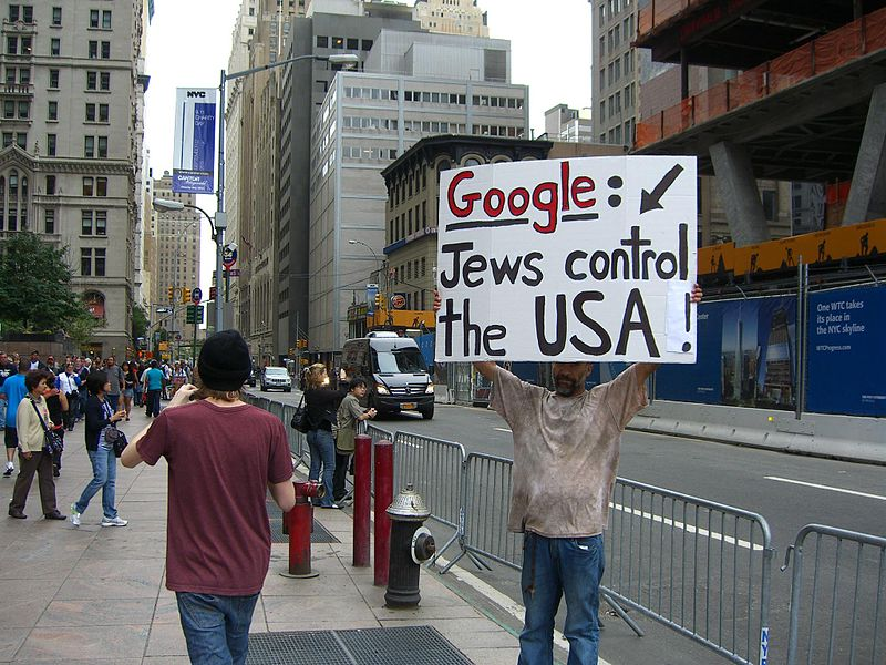 google_jews_control_usa