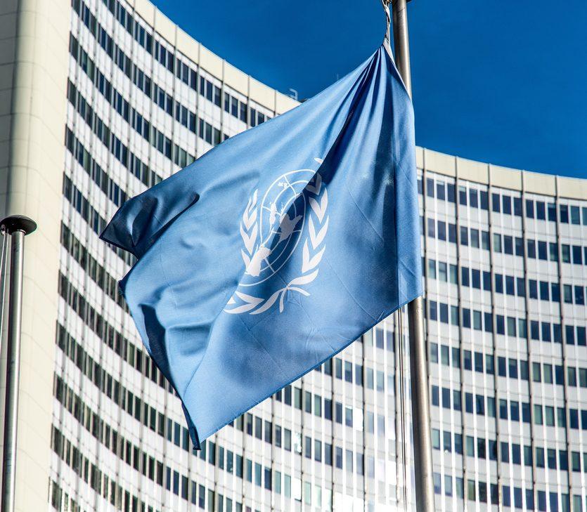 Нельзя сказать, чтобы под флагом ООН не было сделано никаких полезных дел. Но, увы, гораздо больше было дел в лучшем случае малозначительных, а в худшем – просто вредных...