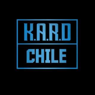Kard Chile