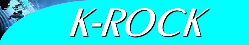 Logo Krock