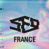 SF9 France
