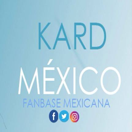Kard Mexico