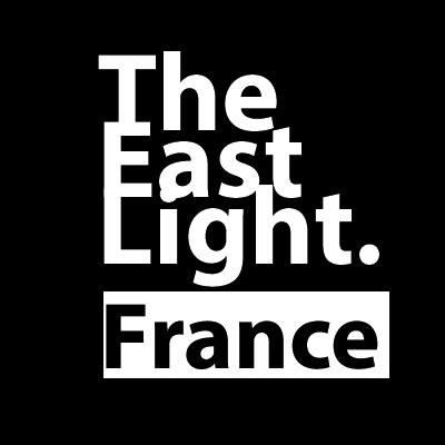 The East Light France