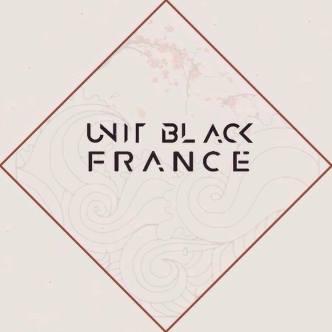Unit Black France