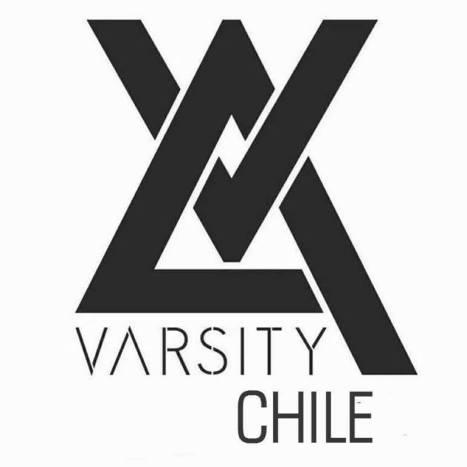 Varsity Chile