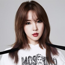 2yoon ji yoon