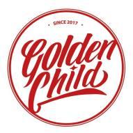 golden child1