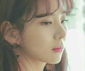 Dayday su hyun1