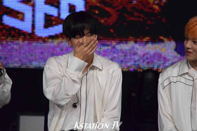 SF9_SHOWCASE_171012 (202)