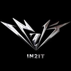 in2it logo