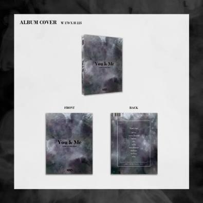 Kard Album 2