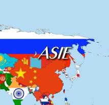 carte du monde AS
