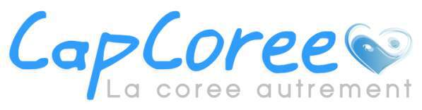 logo capcoree