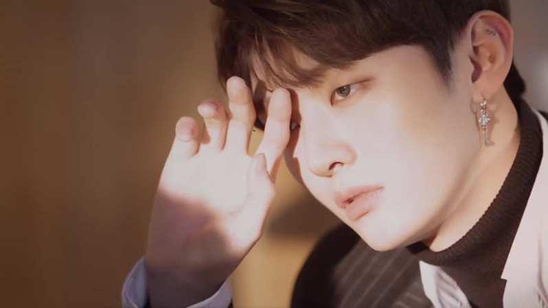 yoon jisung 2