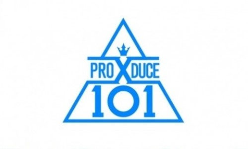 produce x 101 1