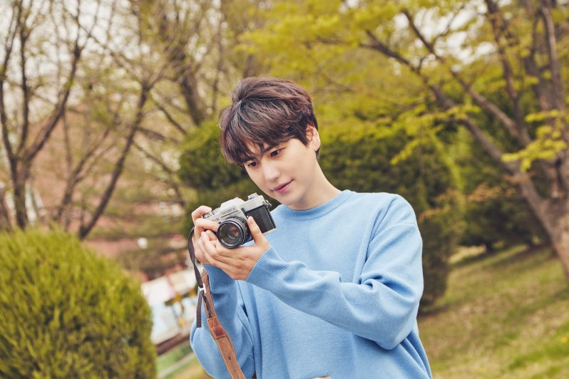 super junior kyuhyun 1