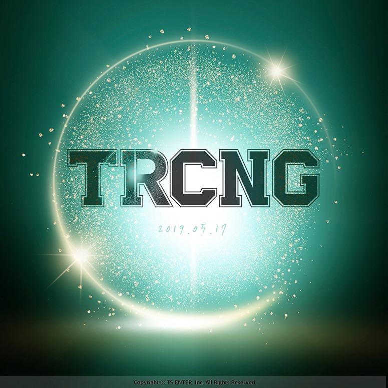 trcng