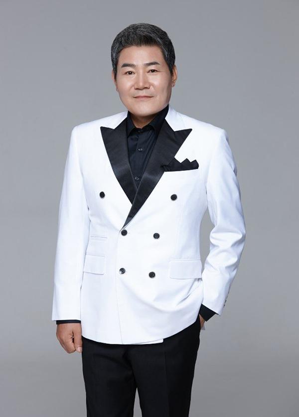 JIN SUNG (2)