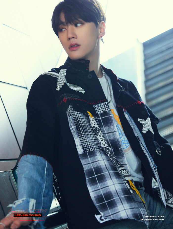 LEE JUN YOUNG (1)