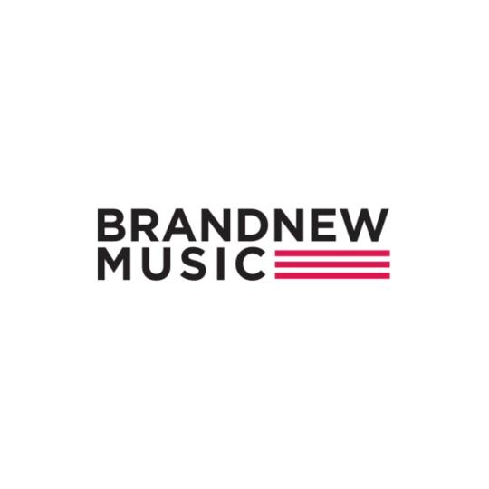 brand new musique