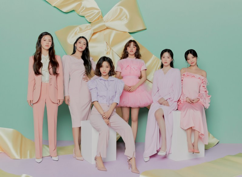 (G)I-DLE 1 (1)