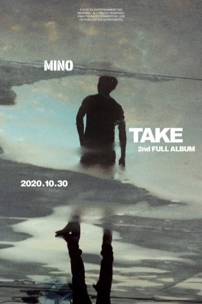 winner - mino 1