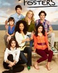The Fosters Saison 3