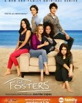The Fosters Saison 1