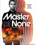 Master of None streaming