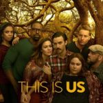 This Is Us Saison 3 streaming