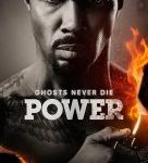 Power saison 3 streaming